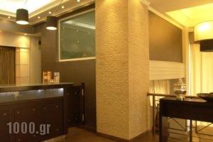 Minoa Athens Hotel_best deals_Hotel_Central Greece_Attica_Kallithea