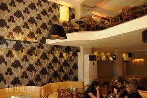 Minoa Athens Hotel_lowest prices_in_Hotel_Central Greece_Attica_Kallithea