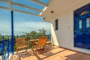 Lontos Suites_accommodation_in_Hotel_Thessaly_Magnesia_Pilio Area