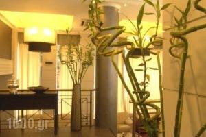 Minoa Athens Hotel_best prices_in_Hotel_Central Greece_Attica_Kallithea