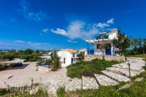 Lontos Suites_best prices_in_Hotel_Thessaly_Magnesia_Pilio Area