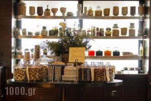 GDM Megaron Hotel_best deals_Hotel_Crete_Heraklion_Heraklion City