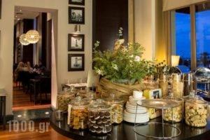 GDM Megaron Hotel_best prices_in_Hotel_Crete_Heraklion_Heraklion City