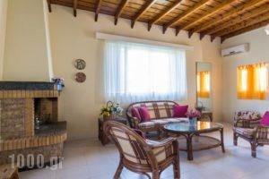 Villa Elle_lowest prices_in_Villa_Dodekanessos Islands_Rhodes_Lindos