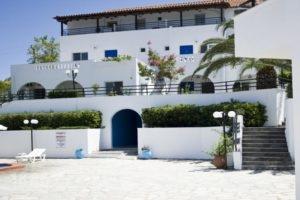 Theo Bungalows_accommodation_in_Hotel_Macedonia_Halkidiki_Kassandreia