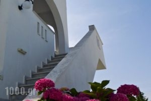 Theo Bungalows_lowest prices_in_Hotel_Macedonia_Halkidiki_Kassandreia