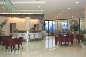 Kosta Mare Palace_best deals_Hotel_Crete_Heraklion_Gouves