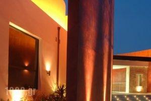 Kosta Mare Palace_best prices_in_Hotel_Crete_Heraklion_Gouves