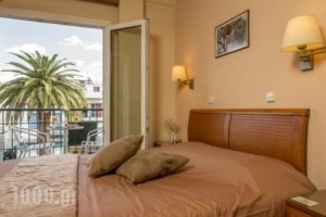 Lakonia Hotel_accommodation_in_Hotel_Peloponesse_Lakonia_Sarti