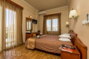 Lakonia Hotel_lowest prices_in_Hotel_Peloponesse_Lakonia_Sarti