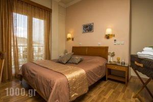 Lakonia Hotel_holidays_in_Hotel_Peloponesse_Lakonia_Sarti