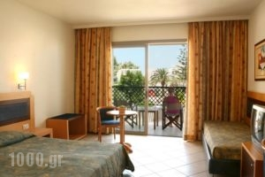 Kosta Mare Palace_lowest prices_in_Hotel_Crete_Heraklion_Gouves