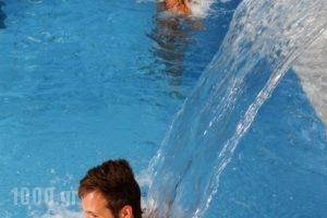 Kosta Mare Palace_accommodation_in_Hotel_Crete_Heraklion_Gouves