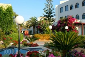 Kosta Mare Palace_travel_packages_in_Crete_Heraklion_Gouves