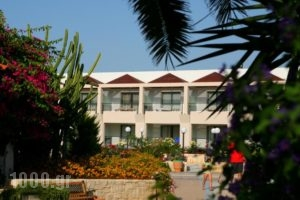 Kosta Mare Palace_holidays_in_Hotel_Crete_Heraklion_Gouves