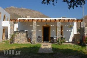 Tilos Fantasy_travel_packages_in_Dodekanessos Islands_Tilos_Tilos Chora