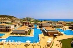 La Marquise Luxury Resort Complex in Faliraki, Rhodes, Dodekanessos Islands