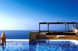 Radisson Blu Beach Resort, Milatos Crete in Kastelli, Heraklion, Crete