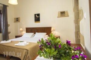 Secreto Studios_holidays_in_Hotel_Crete_Chania_Kissamos