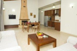 Secreto Studios_best prices_in_Hotel_Crete_Chania_Kissamos