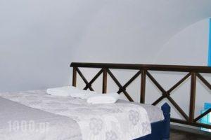 Villa Rockia_accommodation_in_Villa_Cyclades Islands_Sandorini_Sandorini Chora