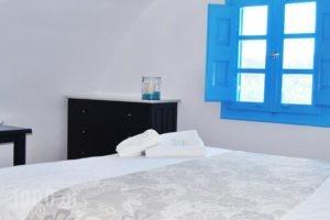 Villa Rockia_travel_packages_in_Cyclades Islands_Sandorini_Sandorini Chora