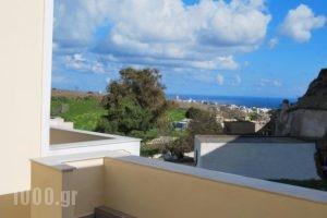 Villa Rockia_holidays_in_Villa_Cyclades Islands_Sandorini_Sandorini Chora