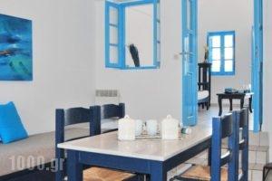 Villa Rockia_best prices_in_Villa_Cyclades Islands_Sandorini_Sandorini Chora