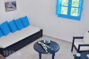 Villa Rockia_lowest prices_in_Villa_Cyclades Islands_Sandorini_Sandorini Chora
