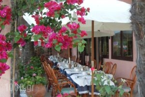 Tropicana_lowest prices_in_Hotel_Macedonia_Pieria_Paralia Katerinis