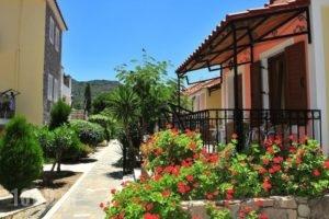 Christina'S Garden_lowest prices_in_Hotel_Aegean Islands_Lesvos_Petra