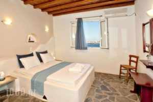 Parathyro Sto Aigaio 2 - Small Suites_accommodation_in_Hotel_Cyclades Islands_Tinos_Tinosst Areas