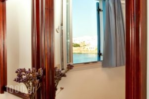 Parathyro Sto Aigaio 2 - Small Suites_travel_packages_in_Cyclades Islands_Tinos_Tinosst Areas
