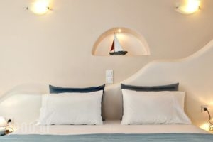 Parathyro Sto Aigaio 2 - Small Suites_holidays_in_Hotel_Cyclades Islands_Tinos_Tinosst Areas
