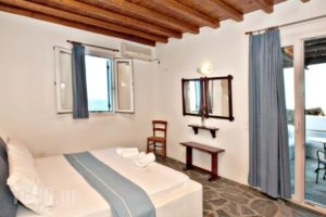Parathyro Sto Aigaio 2 - Small Suites_best deals_Hotel_Cyclades Islands_Tinos_Tinosst Areas