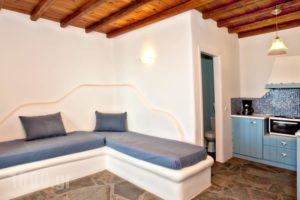 Parathyro Sto Aigaio 2 - Small Suites_best prices_in_Hotel_Cyclades Islands_Tinos_Tinosst Areas
