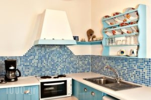 Parathyro Sto Aigaio 2 - Small Suites_lowest prices_in_Hotel_Cyclades Islands_Tinos_Tinosst Areas