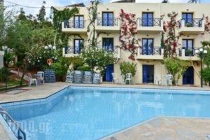 Milos Apartments_accommodation_in_Apartment_Crete_Heraklion_Malia