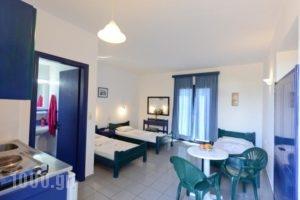 Milos Apartments_lowest prices_in_Apartment_Crete_Heraklion_Malia