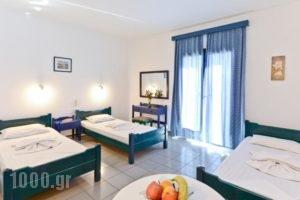 Milos Apartments_travel_packages_in_Crete_Heraklion_Malia