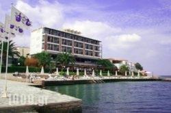 Spetses Hotel in Spetses Chora, Spetses, Piraeus Islands - Trizonia