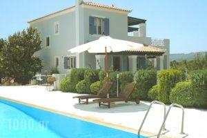 Dreamland Porto Heli_travel_packages_in_Piraeus Islands - Trizonia_Spetses_Spetses Chora
