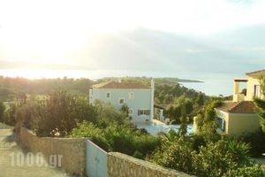 Dreamland Porto Heli_holidays_in_Hotel_Piraeus Islands - Trizonia_Spetses_Spetses Chora