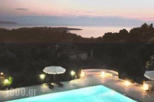 Dreamland Porto Heli_best prices_in_Hotel_Piraeus Islands - Trizonia_Spetses_Spetses Chora