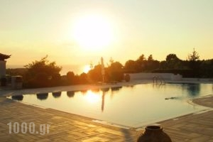 Dreamland Porto Heli_best deals_Hotel_Piraeus Islands - Trizonia_Spetses_Spetses Chora