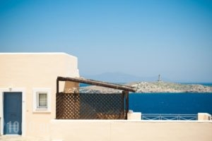 Sunrise Beach Suites_best prices_in_Hotel_Cyclades Islands_Syros_Posidonia