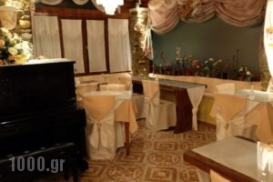 Voreades_best deals_Hotel_Cyclades Islands_Tinos_Tinosora