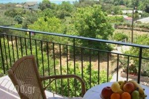 Kefalas Apartments_best deals_Apartment_Epirus_Preveza_Sarakino