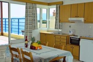 Poppy Villas_best deals_Villa_Crete_Lasithi_Aghios Nikolaos