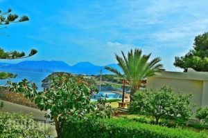Poppy Villas_holidays_in_Villa_Crete_Lasithi_Aghios Nikolaos